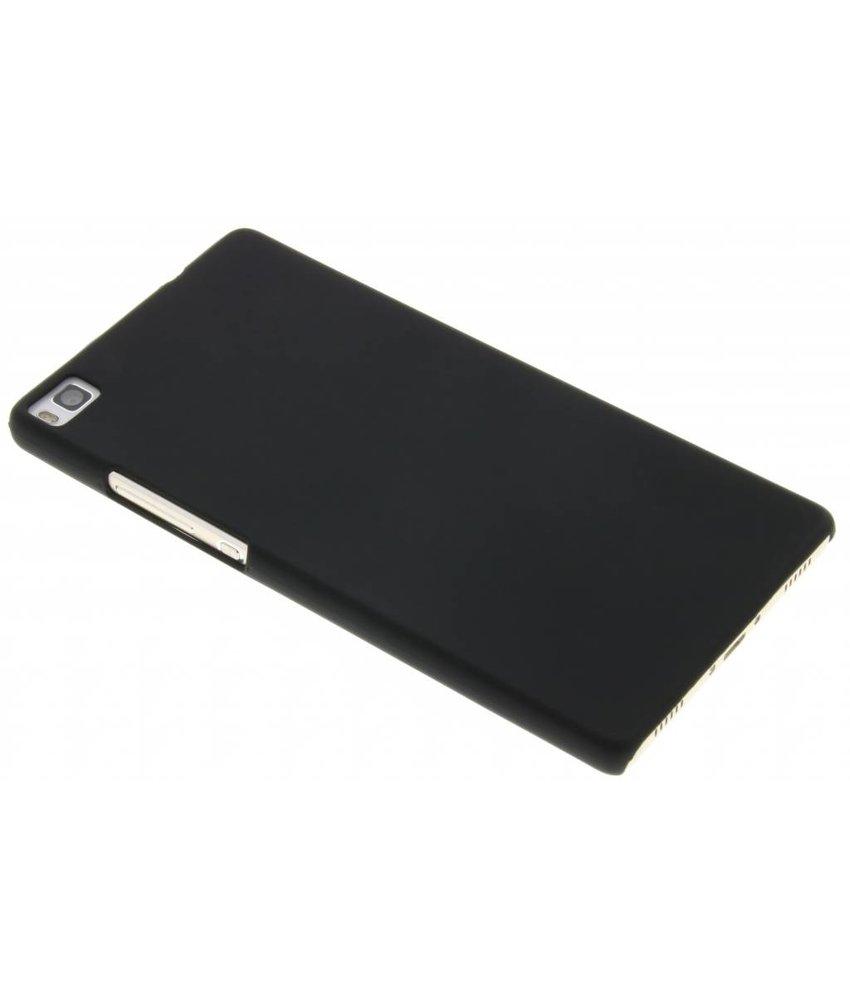 Effen Backcover Huawei P8