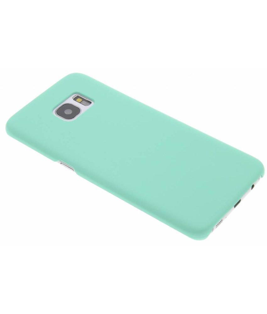 Effen Backcover Samsung Galaxy S7 Edge