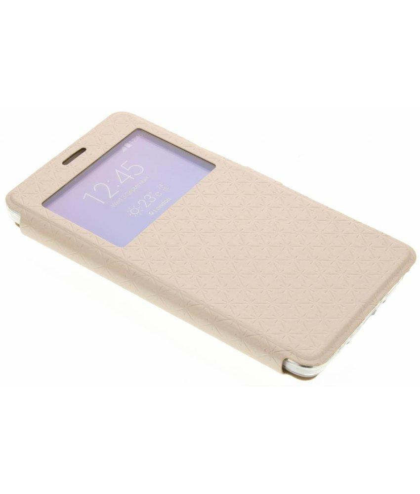 Rhombus Booktype Samsung Galaxy Note 4