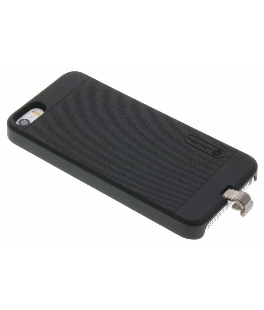 Nillkin Magic Case iPhone 5 / 5s / SE - Zwart