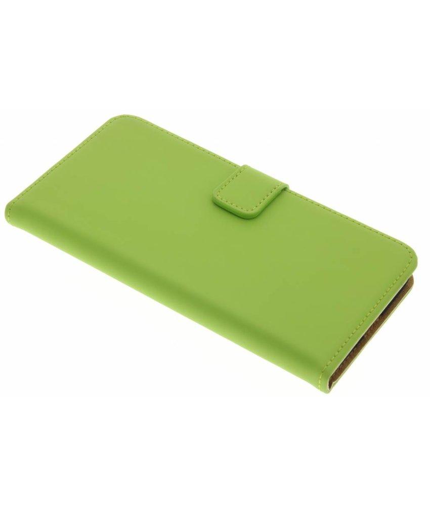 Selencia Luxe Hardcase Booktype LG G5 (SE)