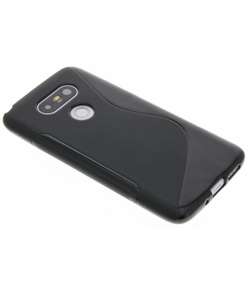 S-line Backcover LG G5 (SE)