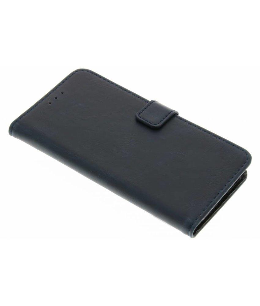 Luxe Lederen Booktype LG G5 (SE)