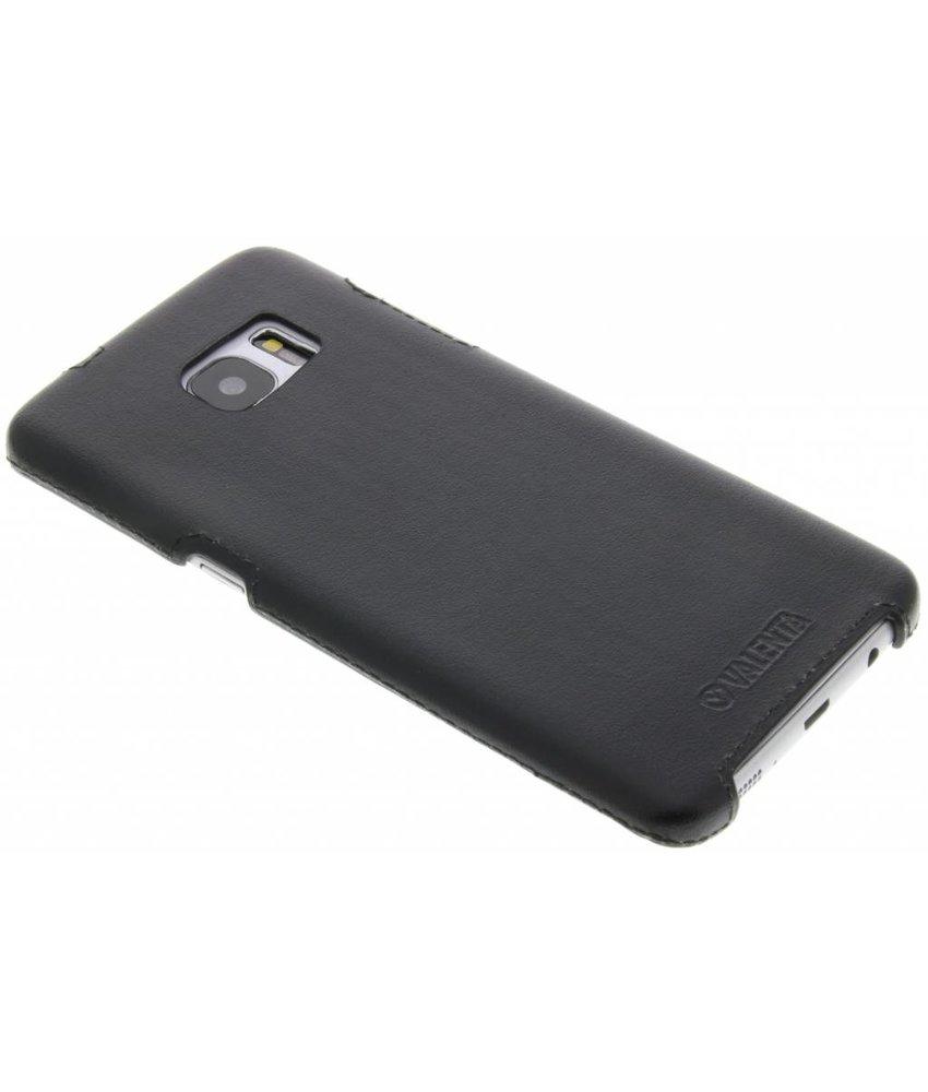 Valenta Classic Backcover Samsung Galaxy S7 Edge