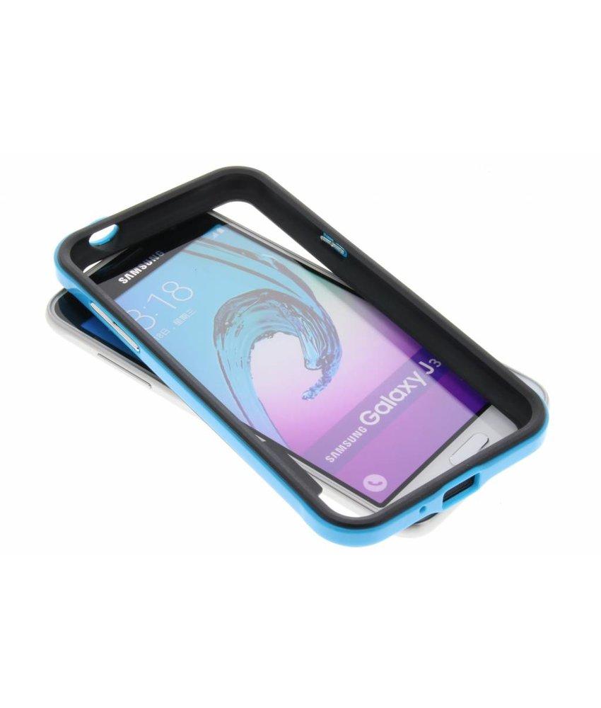 Bumper Samsung Galaxy J3 / J3 (2016)