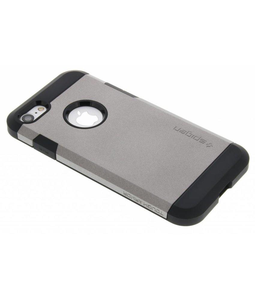 Spigen Tough Armor Backcover iPhone 8 / 7