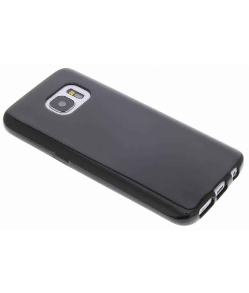 Softcase Backcover Samsung Galaxy S7