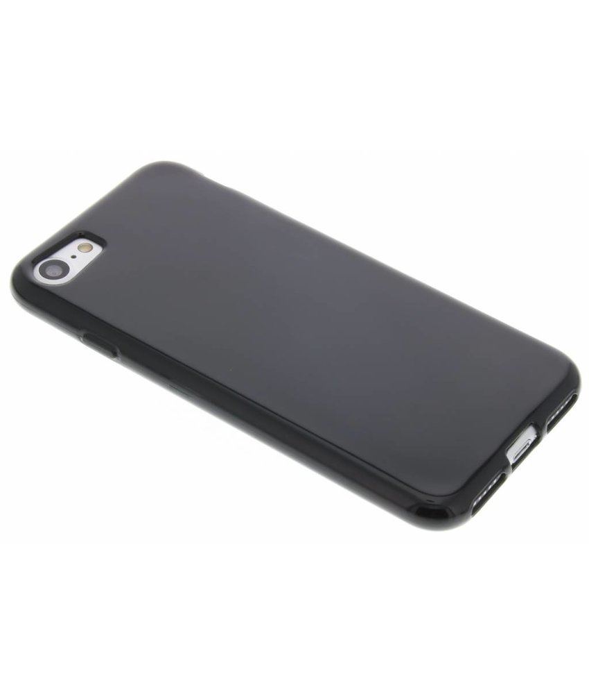 Softcase Backcover iPhone 8 / 7