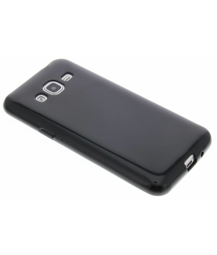 Softcase Backcover Samsung Galaxy J3 / J3 (2016)