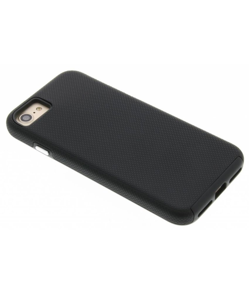 Accezz Xtreme Hardcase Backcover iPhone 8 / 7