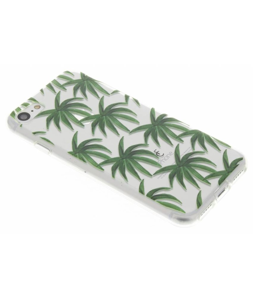 Fabienne Chapot Design Softcase Backcover iPhone 8 / 7