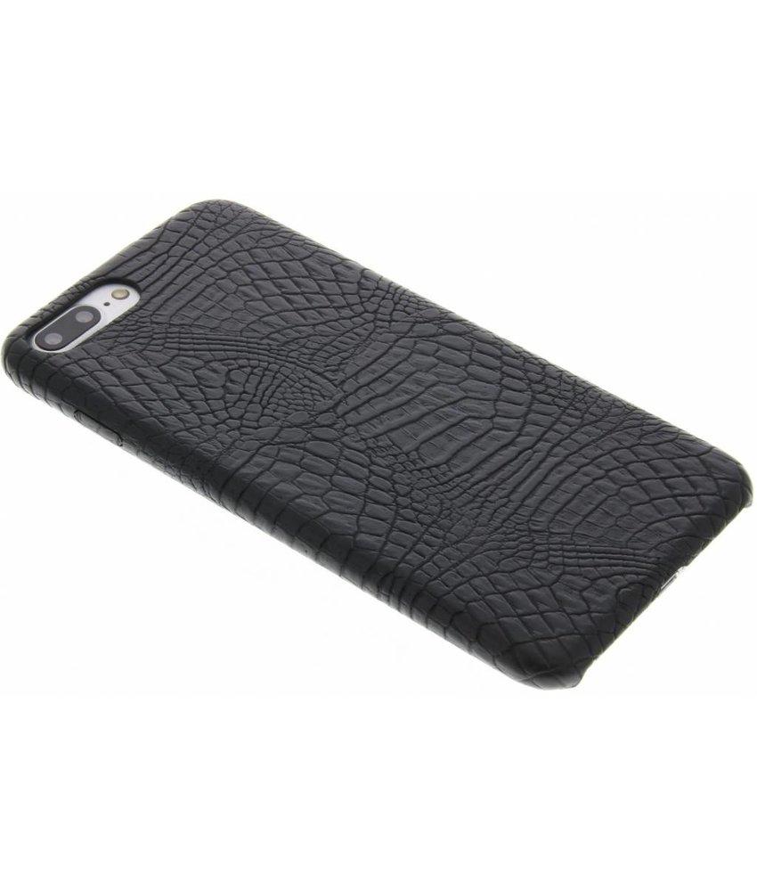 Slangen Backcover iPhone 8 Plus / 7 Plus
