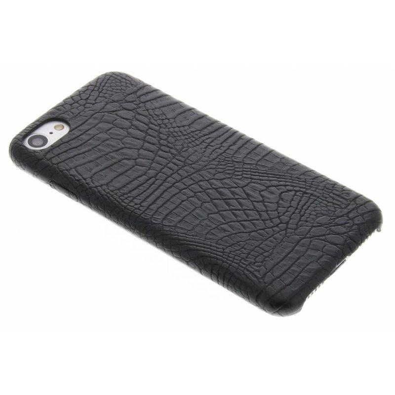 Slangen Backcover iPhone 8 / 7