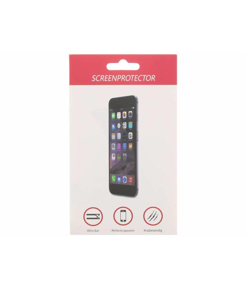 Anti-fingerprint Screenprotector iPhone 8 Plus / 7 Plus