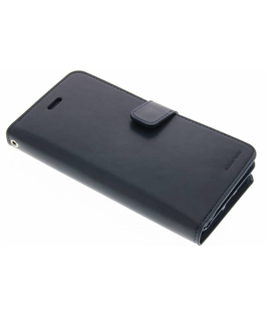 Mercury Goospery Mansoor Wallet Diary Booktype iPhone 8 Plus / 7 Plus