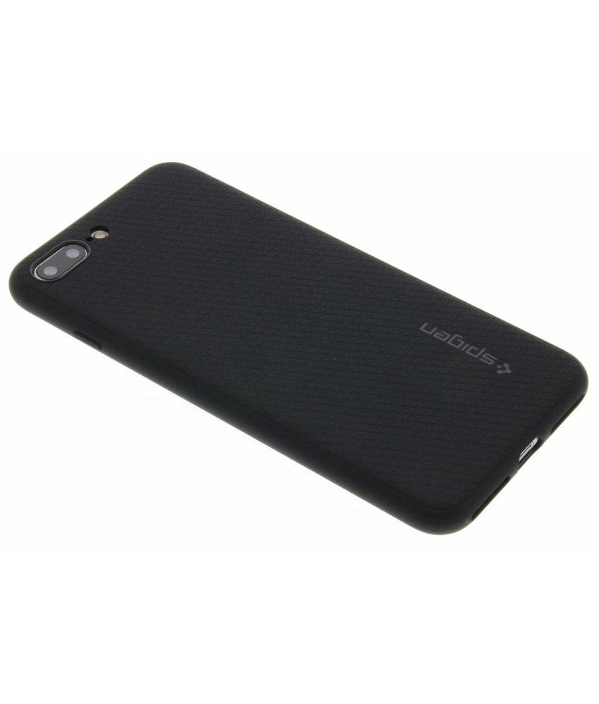 Spigen Liquid Armor Backcover iPhone 8 Plus / 7 Plus