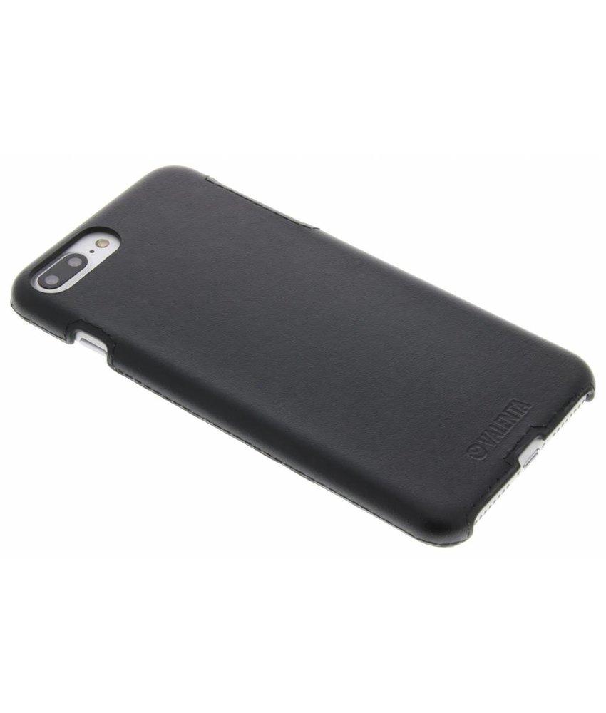 Valenta Classic Backcover iPhone 8 Plus / 7 Plus