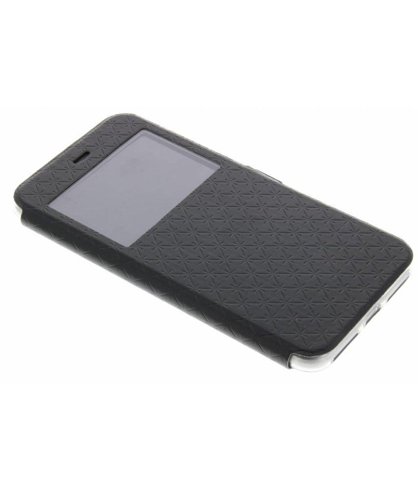 Rhombus Booktype iPhone 8 Plus / 7 Plus