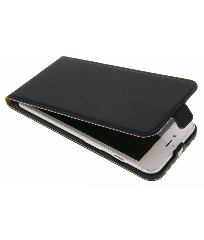Selencia Luxe Hardcase Flipcase iPhone 8 Plus / 7 Plus