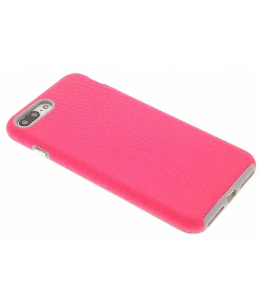 Accezz Xtreme Hardcase Backcover iPhone 8 Plus / 7 Plus