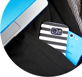 Telefoonhoesjes & accessoires | TelefoonhoesjesXL.nl