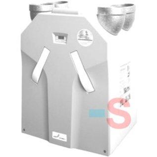WTW WTW-filters WHR 930 voor Zehnder JE StorkAir | 1 paar