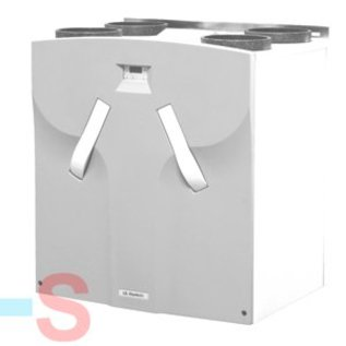WTW WTW-filters WHR 950/960 voor Zehnder JE StorkAir | 1 paar