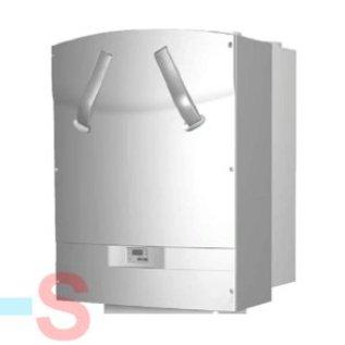 WTW WTW-filters HR OptiFor 350 voor Agpo Ferroli | 8 paar