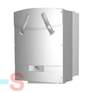 WTW WTW-filters HR OptiFor 350 voor Agpo Ferroli | 4 paar