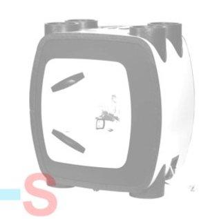 WTW WTW-filters HRU-3/ECO BAL voor Itho Daalderop | 8 paar [ZOOM]