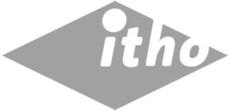 WTW 1 paar filters voor Itho HRU-1