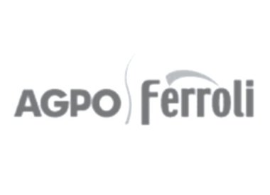 AGPO FILTERS