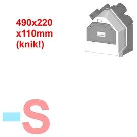 HRC-4BP/R filters