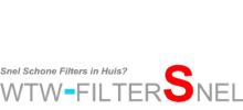 WTW Filters bestelt u Snel bij WTW-filterSnel.nl | StorkAir | Agpo | Itho | Brink