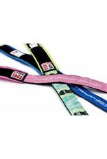 SOS armbandje met telefoonnummer