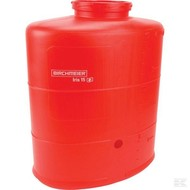 Birchmeier ond. 11482001 Tank Iris 15 liter