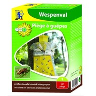 Edialux Wespenval