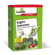 Luxan Delete 20ml