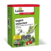 Delete tegen insecten 20ml
