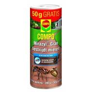 Compo Mirazyl 250 gram