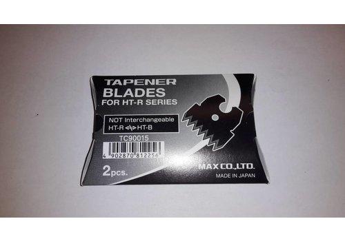Bindtang mesjes  voor HT-R1
