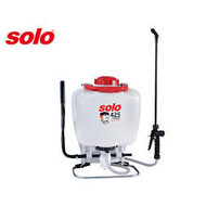 Solo Rugspuit 425 Comfort 15 liter