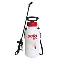 Solo Drukspuit 457 7 liter