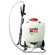 Solo Rugspuit 475 Classic 15 liter