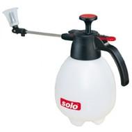 Solo Handspuit 402 2 liter