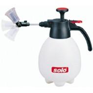 Solo Handspuit 401 1 liter