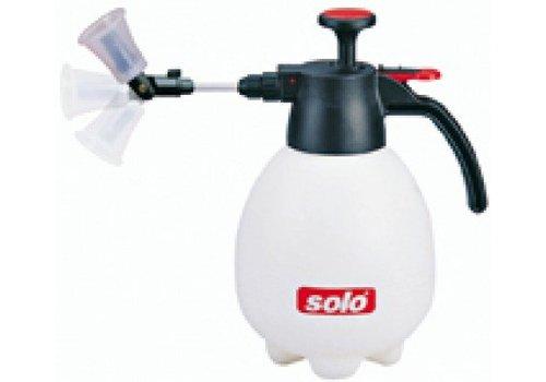 Handspuit 401 1 liter