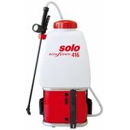 Solo Accuspuit 416 20 liter