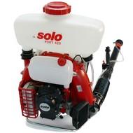 Solo Motorspuit 423 Port 12 liter