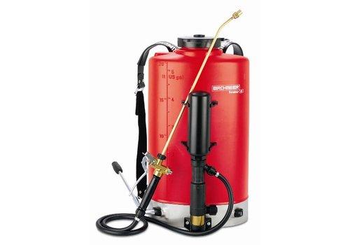 Rugspuit Senior 20 liter